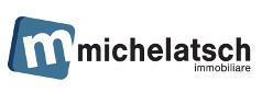 Michelatsch Immobiliare